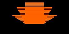 Dhollandia-logo